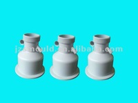 mould manufacture produced plastic waterlet cup