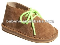 picture of casual dress shoes for children BH CS043V