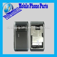 mobile phone Original new N8 n8 housing/cover for Nokia