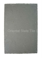 slate stone exterior roof tiles