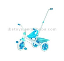 2012 new style lovely baby carrier tricycle TX12030014