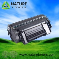 98X (92298X) Remanufactured black toner cartridge for HP printer