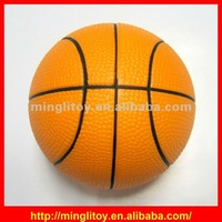 Customized Top Quality Bouncing Ball