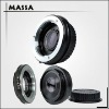 minolta lens adapter ring for canon