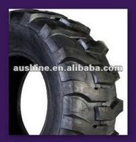 Backhoe loader Tyre 16.9-28