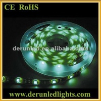Manufacture led chasing strip light