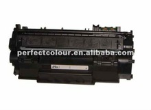 high quality compatible Laser Toner Cartridge for HP Q5949A, Q5949X, HP Laserjet 1320/1160 printers