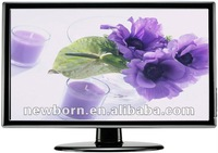 PROMOTION!!! 47 inch LED TV hd