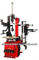 Garage equipment, tire changer equipment alignment tools, In good quality