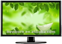 Ultra-thin!! 32 inch LED TV