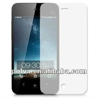 Wholesale magnetic screen protection for mobiles Meizu mx