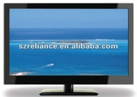 New model 42inch FHD LED TV