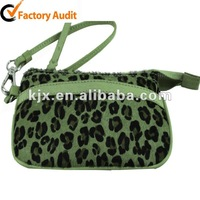 Best selling design purses and handbags