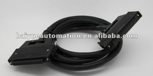 mitsubishi AC30TB servo extension cable