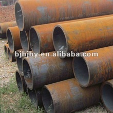 10#,20#,45# Chinese seamless steel pipe for new year of 2012 ,best selling