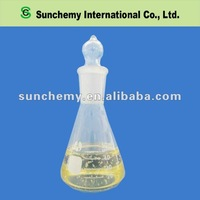Rubber antioxidant SP