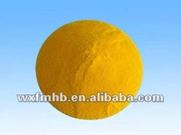 ( 33% PAC poly aluminium chloride ) New inorganic polymer flocculant for water treatment