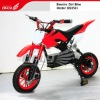Hot Selling new dirt bikes prices Suitable for Christmas Gift Promotion
