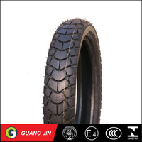Good quality 3.50-19 motorcycle tyres