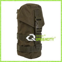 Tactical Durable H2O Carrier Bottle Holder