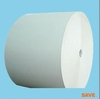 80gsm white Offset Paper roll for cutting A4 copy paper