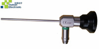 Autoclavable Sinoscope, Autoclavable Endoscope