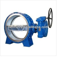 Fire Protection Butterfly Valve at low Price