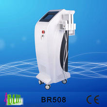 BR508 650nm 980nm cool lipo laser fat removal home