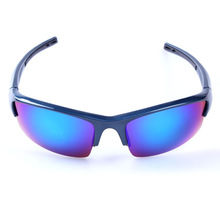 peace sunglasses glasses sun soccer glasses from guangzhou manufacturer