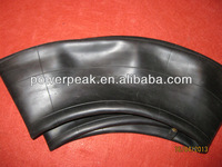 130x60x13 inner tube for motorcycle tyre 130/60-13