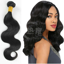 Accept paypal/Western Union/TT/Moneygram payment,color can be dryed body wave brazilian virgin hair brazilian hair extension