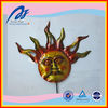 Metal crafts for Home and Wall Decoration, Metal Decorative Items,Metal Crafts