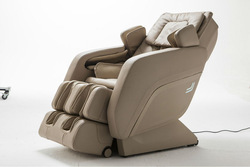 RK7203 COMTEK Sliding Massage Chair