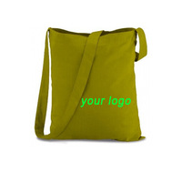 cotton tote bags wholesale canvas messenger bag