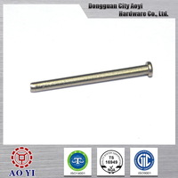 Best quality latest paper rivet