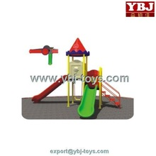 Design Kids Play Park Track Mini Sliding Train Dragon Roller Coaster /kids outdoor playground items