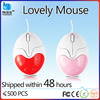VMA-07 consumer electronics returns Cheap USB Wire gifts mouse