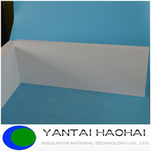 strict for the polishing fire door calcium silicate board strict for the polishing