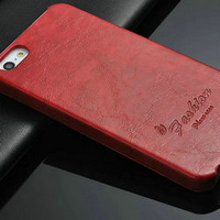 cell phone covers for iphone 5 mobile phone accessory for iphone 5 case