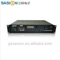 gt grand touring fm broadcast amplifier el84 amplifier