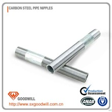 stainless&carbon steel handrail&balustrade parts - bracket
