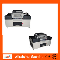 2014 Newest 12 in 1 Digital Automatic Photo Album Binding Machine