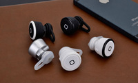 3.0 Super Mini & Micro Bluetooth Earphone In-Ear Headset