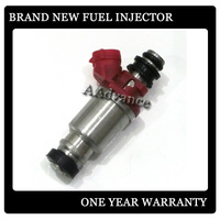 Fuel Injector 23250-16160 For Toyota Corolla GEO Prizm