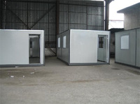 robust constructio rabbit breeding cages hutches houses