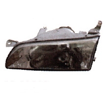 head lamp for TOYOTA SPRINTER 1996-1998