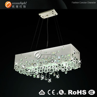 ceiling lamp holder,fancy ceiling lights,ceiling light cover plate - OM88034-80