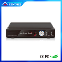 8ch cctv dvr and cctv security system DVR Recorder 8ch h.264 dvr full d1