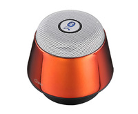 Hot sale ip54 legoo Stereo Vatop Waterproof Bluetooth Speaker shower Speakerphone with fm radio fucntion CE/BQB/FCC/RoHS