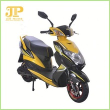 powerful function powerful motorcycle for taiwan